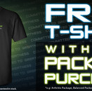 936-x-442-FREE-T-SHIRT-W-PURCHASE-OF-PAC