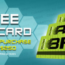 1200-PXL-WIDTH-FREE-GIFT-CARD-PURCHASES-
