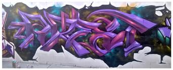Indio, Ca