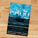 gruv-lounge-flyer--INSTAGRAM.jpg