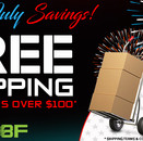 4th-of-july-FREE-SHIPPING-WEB-BANNER2016