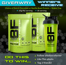 Balance Factor - 936-x-442-GIVEAWAY-INST