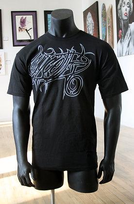 TagDrip T-Shirt  #055