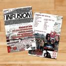 INFUSION-II-flyer--INSTAGRAM.jpg