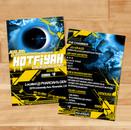 HOTFIYAH-flyer--INSTAGRAM.jpg
