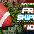 Super-Bowl-2018-FREE-Shipping-on-orders-