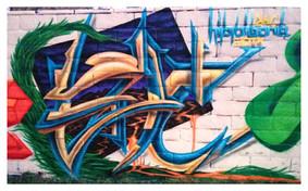 BAC 20th