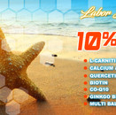 labor-DAY-2017-10-PERCENT-OFF-WEB-BANNER