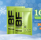 2017-Christmas-10-percent-off-whey-prote
