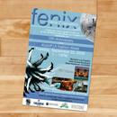 fenix-cosmetics-flyer--INSTAGRAM.jpg