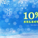 2017-CHRISTMAS-10-PERCENT-OFF-SELECTED-I