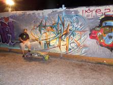 Writerz Blok - San Diego