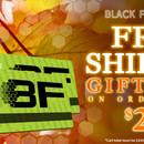 2017-BlackFriday-FREE-Shipping-Gift-Card