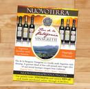 NUOVOTERRA-flyer2--INSTAGRAM.jpg