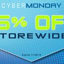 CYBER-MONDAY-2016-15-Percent-OFF-web-ban