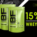 15-PERCENT-OFF-WHEY-PROTEIN_FATHERS-DAY2