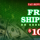 2018-FREE-Shipping-on-orders-over-100_Ta