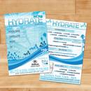HYDRATE-flyer--INSTAGRAM.jpg