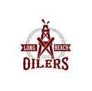 Long-Beach-Oilers-LOGO--INSTAGRAM.jpg