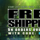 NEW-YEARS-2016-FREE-SHIPPING-OVER-125.jp