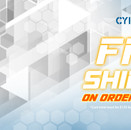 2017-CYBER-MONDAY-FREE-SHIPPING-OVER-135