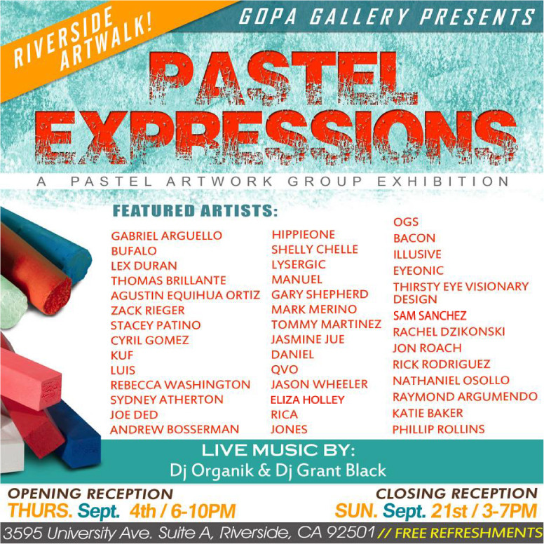 PASTEL-EXPRESSION-GROUP-SHOW---GOPA-GALLERY-SEPT-4TH-6-10PM.jpg