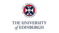 University of Edinburgh.jpg