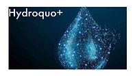 Hydroquo+.jpg