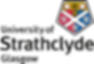 University_of_Strathclyde_Glasgow_logo_C