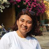 Vy Nguyen.jpg