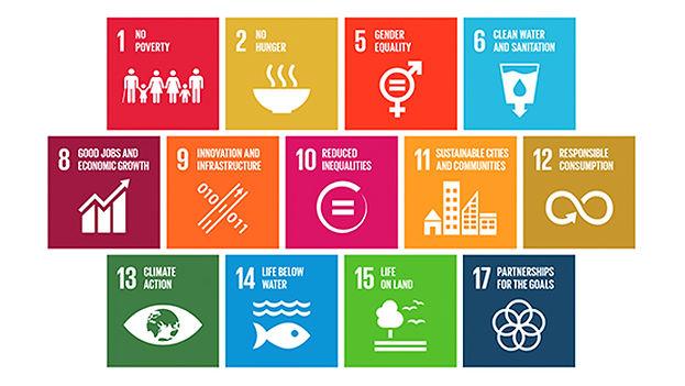 International Development (0).jpg