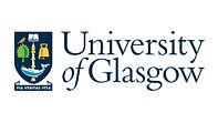 University of Glasgow.jpg