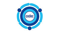 CODEC Community Development Centre.jpg