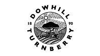Dowhill Farm.jpg