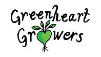 greenheart growers.jpg