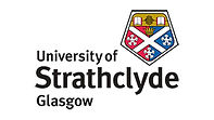 University of Strathclyde.jpg