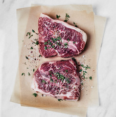 Health experts stand up for red meat