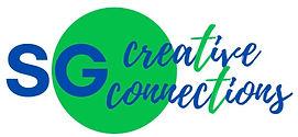 logo sg.jpg