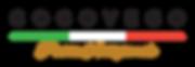GOGOVEGO_HORIZONTAL_RGB_TRANSPARENT.png