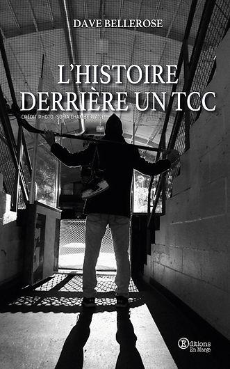Histoire_TCC_Cover_E%CC%81p3_edited.jpg