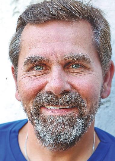 Philippe Maschinot 2019.png