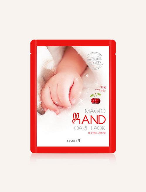 Masic Hand Care Pack