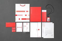 ancors-Application