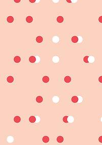 ancors-pattern