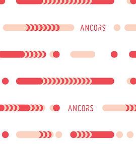 ancors-pattern2