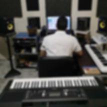 studio 23.jpg