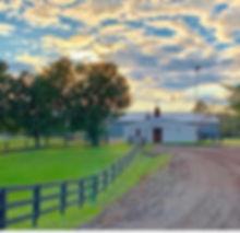 outside barn.jpg