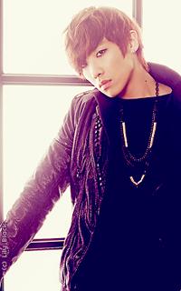 Lee Chang Seon • Joon