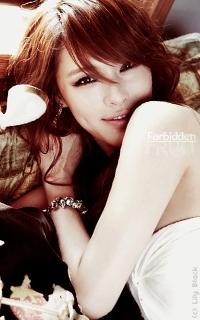 Park Ji Young • Kahi