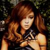 Park Hyo Jin • Narsha